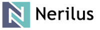 Nerilus International | Management Consulting I Research | Training