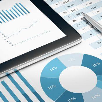 Nerilus research & analytics service